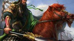 Lai lịch và những bí ấn về thanh đao của Quan Vũ trong Tam quốc