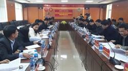 Yên Bái: Nhiều tập thể, cá nhân Hội nông dân tỉnh được khen thưởng