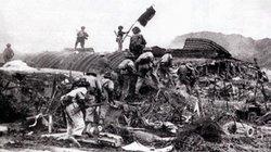 """2 trong 10 trận đánh """"rung chuyển thế kỷ"""" ở Việt Nam"""