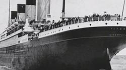 Xuống đáy biển ngắm tận mắt xác tàu Titanic huyền thoại chỉ với... 2 tỷ đồng