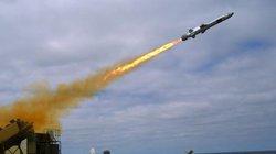 Nga phản ứng giận dữ sau khi Mỹ công bố kế hoạch phòng thủ tên lửa mới