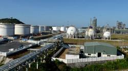 Lọc hoá dầu Bình Sơn báo lỗ hơn 1.000 tỷ, dàn lãnh đạo hầu toà