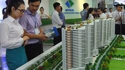 """Dự án bất động sản khuyến mại """"sốc"""" cận tết, cần vội xuống tiền?"""