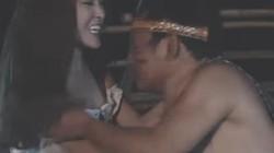 24h HOT: Quang Tèo lên tiếng về cảnh sàm sỡ gái trẻ bị chỉ trích phản cảm
