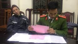 Đối tượng dùng súng cướp ngân hàng ở Quảng Ninh từng là thầy giáo