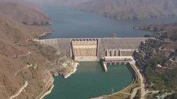 Myanmar chỉ trích dữ dội dự án thủy điện 3,6 tỷ USD của TQ
