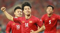 Đánh bại Jordan trên chấm 11m, ĐT Việt Nam lập siêu kỳ tích