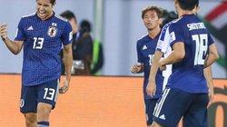 Lịch thi đấu Asian Cup 2019 ngày 21.1: Lộ diện đối thủ của Việt Nam