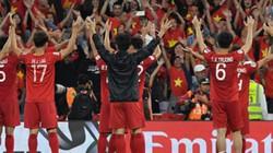Tin tối (21.1): Vì sao đoạt vé tứ kết Asian Cup 2019là kỳ tích của ĐT Việt Nam?