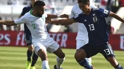 Kết quả Asian Cup 2019: Loạt Ả-rập Xê-Út, Nhật Bản đối đầu Việt Nam ở tứ kết