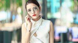 """Chi Pu khác xa nguyên mẫu Hàn trong """"Mối tình đầu"""" - """"She was pretty"""" phiên bản Việt"""