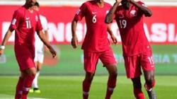 Lịch thi đấu Asian Cup 2019 ngày 22.1: Hạ màn vòng 1/8