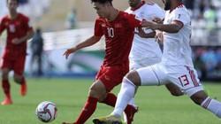 Asian Cup 2019: Lộ lý do ĐT Việt Nam có thể tiến tới... trận chung kết
