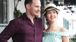 Hồng Nhung: Tôi sẽ đưa chồng cũ về nhà ăn Tết cùng con