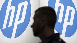 Hàng ngàn nhân viên cũ và mới của HP sắp nhận khoản tiền đền bù kếch xù