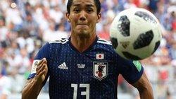 Tin sáng (22.1): ĐT Việt Nam có lợi thế cực lớn khi quyết đấu Nhật Bản
