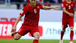 Asian Cup 2019: Xuân Trường nói điều bất ngờ về phong độ của bản thân
