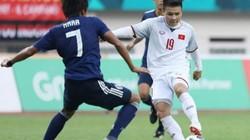 Nhật Bản có giá trị gấp bao nhiêu lần ĐT Việt Nam tại Asian Cup 2019?