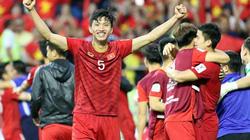 """""""Cày"""" 120 phút trước Jordan, 2 tuyển thủ Việt Nam nào phải kiểm tra doping?"""