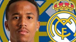 CHUYỂN NHƯỢNG (22.1): Mourinho mua cầu thủ đầu tiên cho Real Madrid