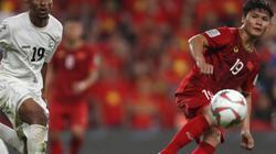"""""""Messi Việt Nam"""" là cầu thủ sút phạt xuất sắc nhất Đông Nam Á?"""