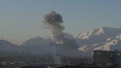 Taliban tấn công kinh hoàng, thảm sát 100 binh sĩ Afghanistan