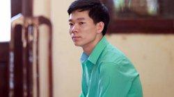 Mức án đề nghị  đối với bác sĩ Hoàng Công Lương nặng hay nhẹ?