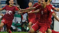 Việt Nam sẽ được cộng bao nhiêu điểm nếu thắng Nhật Bản?