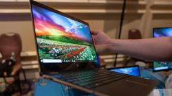 Top 3 xu hướng thiết kế laptop thịnh hành tại CES 2019
