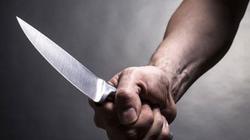 Mâu thuẫn với bạn, thiếu niên 17 tuổi bị đâm chết trong đêm