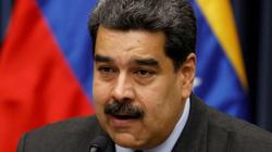 Mỹ bất ngờ công nhận lãnh đạo phe đối lập Venezuela là tổng thống
