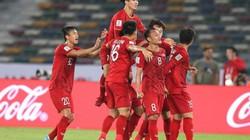 CĐV Đông Nam Á ủng hộ đội tuyển Việt Nam làm nên kỳ tích trước Nhật Bản