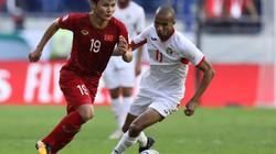 Asian Cup 2019: Muốn thắng Nhật Bản, ĐT Việt Nam sẽ phải đá như thế nào?