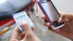 Người tiêu dùng thông thái sẽ biết ngay mặt hàng nào không nên mua online