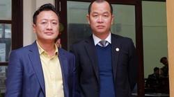 Xử vụ chạy thận: Luật sư cho rằng Giám đốc Công ty Thiên Sơn vô tội