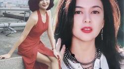 Minh tinh U60 gây tranh cãi khi đứng đầu danh sách Mỹ nhân đẹp nhất thế giới