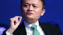 Tỷ phú giàu nhất Trung Quốc cảnh báo thứ gây ra Thế Chiến 3