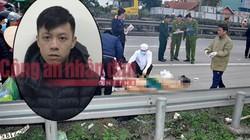 Bắt tạm giam 4 tháng với lái xe tông 8 người chết ở Hải Dương