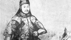 Những thiên tài quân sự nổi tiếng nhất Châu Á có tới 2 vị tướng Việt Nam