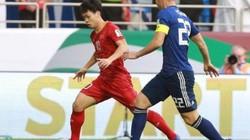 Chuyên gia Anh chỉ ra 4 tuyển thủ Việt Nam cần xuất ngoại