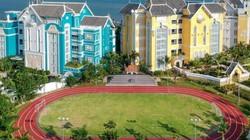 Du xuân tại khu nghỉ dưỡng đẳng cấp nhất trên đảo Ngọc với gói ưu đãi cực hấp dẫn