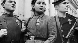 Nga giải mật tài liệu nhân kỷ niệm 75 năm phá vòng vây Leningrad
