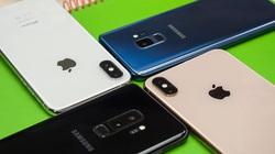 Những điều bất ngờ này sẽ đến với điện thoại tương lai?