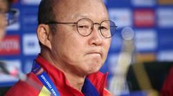 Có thể nào Mr. Park sẽ trở thành Sir Alex Ferguson của Việt Nam?