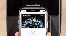 Apple tiếp tục tung video quảng cáo Apple Pay siêu bá đạo
