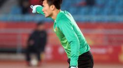 """Ngay sau Asian Cup 2019, CLB Thanh Hóa nhận """"tin buồn"""" về Bùi Tiến Dũng"""