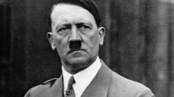 Trùm phát xít Hitler từng muốn diệt chủng cả người Do Thái ở Bắc Mỹ