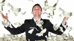 9 ngành nghề có thể giúp bạn sớm trở thành triệu phú đô-la