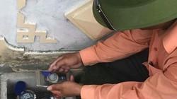 """Công nghệ - """"chìa khóa""""  cho nước sạch nông thôn"""