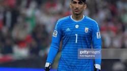 """Asian Cup 2019: Iran xấu hổ vì dính """"bàn thua ngớ ngẩn"""" trước Nhật Bản"""